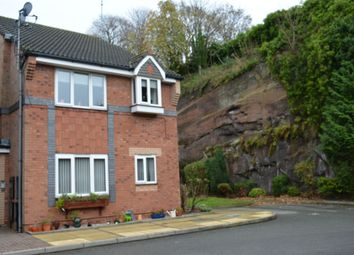 Thumbnail 2 bed flat to rent in Stone Masons, Clay Cross Road, Liverpool, Merseyside