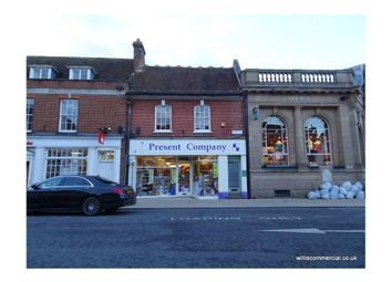 Thumbnail Office to let in 2 High Street, Wimborne