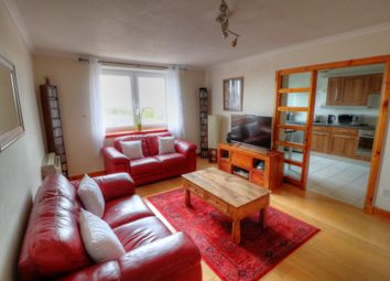 Thumbnail 1 bed flat for sale in Lenzie Way, Glasgow