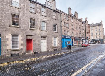 Thumbnail 1 bed flat for sale in 32 MD West Crosscauseway, Edinburgh