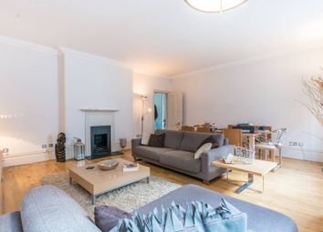 Thumbnail 3 bedroom flat to rent in Bow Street, Covent Garden