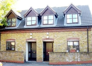 Thumbnail 2 bed property for sale in Lyn Mews, Palatine Road, London