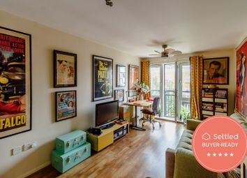 1 bed property for sale in Putney Wharf, London SW15