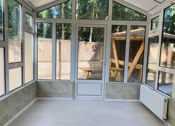 Thumbnail 4 bed detached house to rent in Emerald Close, London
