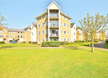 Thumbnail 2 bed flat to rent in International Way, Windmill Road, Sunbury On Thames, Middlesex