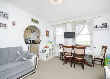 Thumbnail 1 bedroom flat for sale in West Hendon Broadway, Hendon