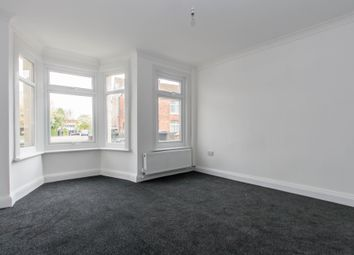 Thumbnail 3 bed semi-detached house for sale in Castle Road, Rayleigh