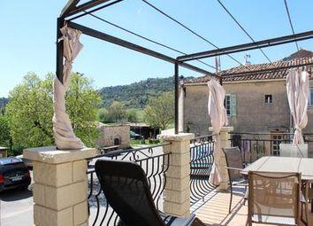 Thumbnail 3 bed property for sale in St-Julien, Var, France