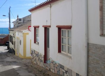 Thumbnail 2 bed town house for sale in Burgau, Algarve, Portugal