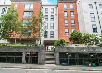Thumbnail 1 bed flat for sale in Flat 28, 20 Kennet Street, Reading, Berkshire