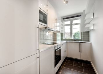 Thumbnail 2 bedroom flat to rent in Balham High Road, Balham