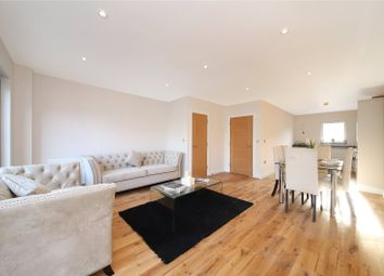 Thumbnail 4 bed detached bungalow for sale in Riverside View, Wandle Mill, Croydon