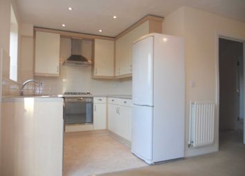 Thumbnail 5 bed property to rent in Primrose Close, Wardown Park, United States