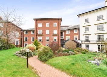 Thumbnail 1 bed property for sale in St. Georges Lane North, Worcester