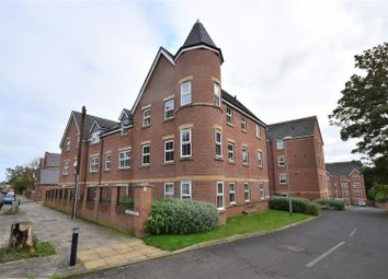 2 bed flat for sale in Swan House, Gray Road, Ashbrooke, Sunderland SR2