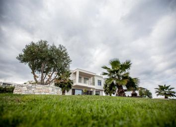 Thumbnail 3 bed maisonette for sale in Chalkidiki, Central Macedonia, Macedonia, Greece