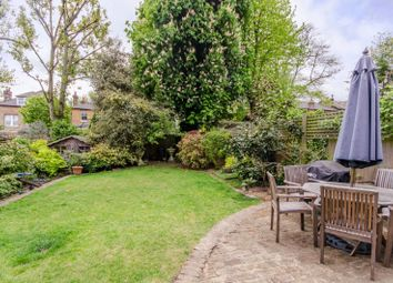 Thumbnail 6 bed property for sale in Lanercost Road, Tulse Hill