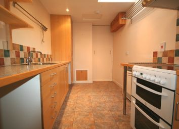 Thumbnail 1 bed property to rent in Church Lane, Hallow, Worcester