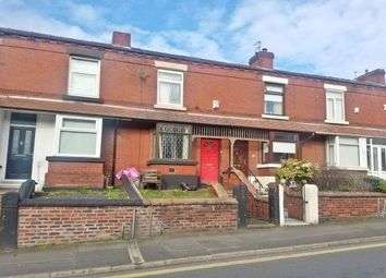 2 bed property to rent in Robins Lane, St. Helens WA9