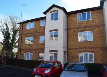 Thumbnail 2 bed flat to rent in St. Erkenwald Mews, St. Erkenwald Road, Barking