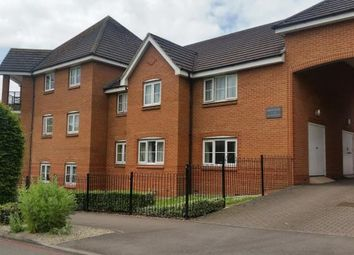 2 bed flat for sale in Tylehurst Drive, Redhill, Surrey RH1