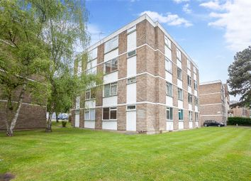 Thumbnail 1 bed flat for sale in Pickwick Court, 60 West Park, Mottingham, London