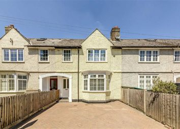 Thumbnail 3 bed property for sale in Burntwood Lane, Earlsfield