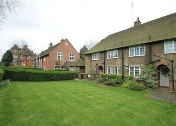 2 bed maisonette to rent in Falloden Way, Garden Suburb NW11