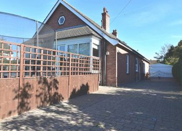 Thumbnail 6 bed detached house for sale in Victoria Road, Louth