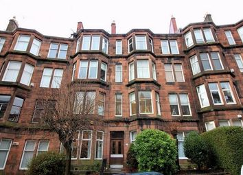 Thumbnail 2 bedroom flat to rent in Novar Drive, Glasgow