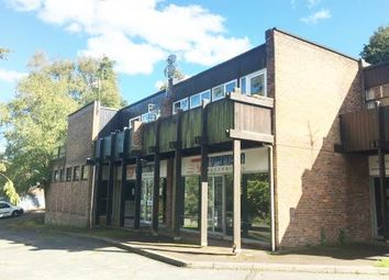 Thumbnail Retail premises for sale in 122-128 Broadmead, Tunbridge Wells, Kent