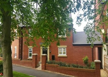Thumbnail 3 bed property to rent in Upton Grange, Chester