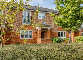 Thumbnail 4 bed terraced house for sale in Chaucer Close, Windsor, Berkshire