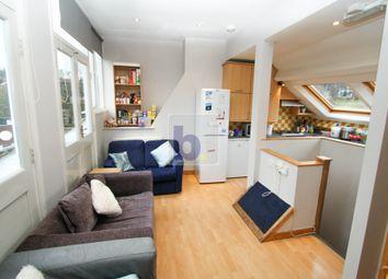 5 bed maisonette to rent in Springbank Road, Newcastle Upon Tyne NE2