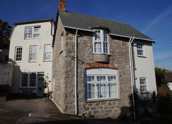 Thumbnail 2 bed semi-detached house for sale in The Malthouse, Newlyn
