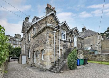 Thumbnail 2 bed flat for sale in Links Crescent, St. Andrews