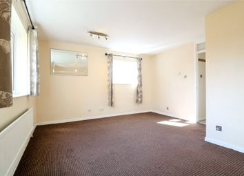 Thumbnail 1 bed flat to rent in Mendip Way, High Wycombe, Buckinghamshire