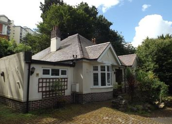 Thumbnail 3 bed bungalow for sale in Torquay, Devon