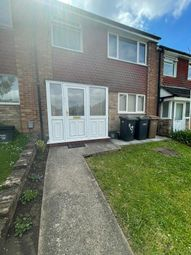 Thumbnail 3 bed property to rent in St. Olams Close, Luton