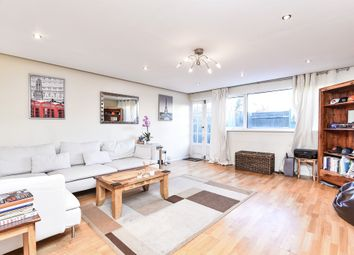 Thumbnail 3 bed terraced house for sale in White Hart Lane, Wood Green, London