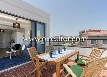 Thumbnail 2 bed apartment for sale in Eixample Izquierdo, Barcelona, Spain