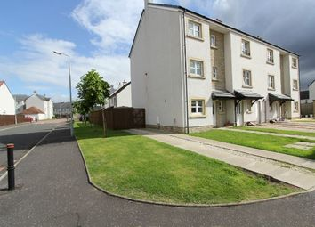 Thumbnail 5 bed town house to rent in Kirkfield Gardens, Renfrew