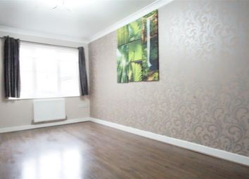 Thumbnail 2 bed terraced house to rent in Lightermans Mews, Northfleet, Gravesend