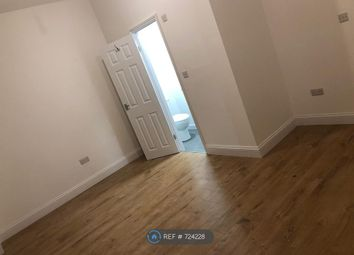 Room to rent in Bethnal Green Road, London E2