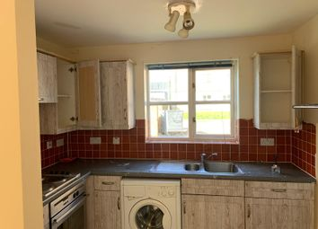 Thumbnail 2 bed flat to rent in Causton Square, Dagenham