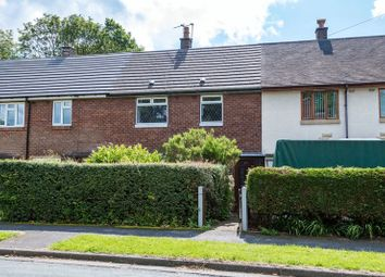 3 bed town house for sale in Greenside, Euxton, Chorley PR7
