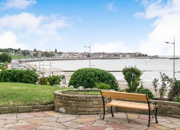 Thumbnail 1 bed flat for sale in Princess Court, Marine Road, Colwyn Bay, Conwy