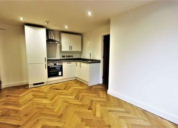 1 bed flat for sale in Lon Hendre, Waunfawr, Aberystwyth SY23