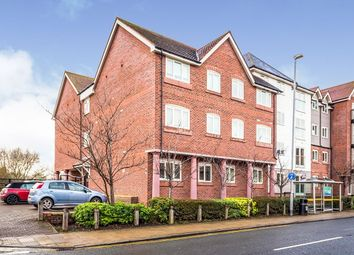 1 bed flat for sale in New Crane Street, Chester CH1