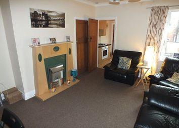 Thumbnail 3 bed flat to rent in Kells Lane, Low Fell, Gateshead